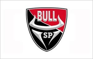 Bull SP