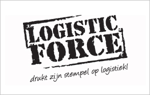 Logistic Force