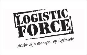 Logistic Force