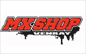 MX Shop Venray