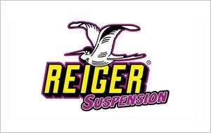 Reiger Suspension