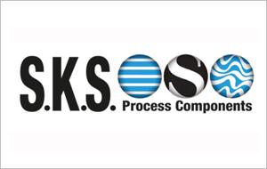 SKS Online