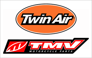 Twin Air / TMV