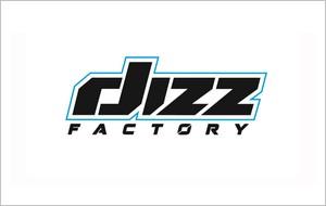 Dizz Factory