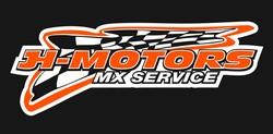 JH MX Service