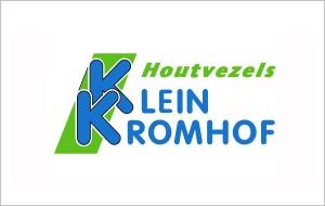 Klein Kromhof houtvezels