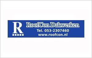 Roofcon