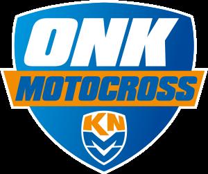 ONK Sidecar & Quad Masters